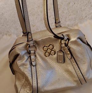 Coach Party Bag (mini)